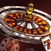Roulette King on pc