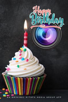 Strange Happy Birthday Camera For Android Apk Download Funny Birthday Cards Online Barepcheapnameinfo