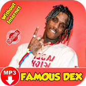 Famous Dex Songs For Android Apk Download