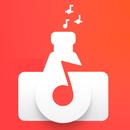 AudioLab 🎶 Audio Editor Recorder & Ringtone Maker APK Android