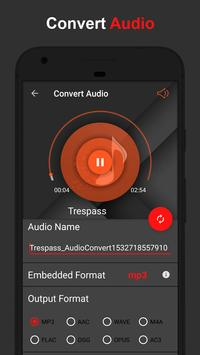 AudioLab screenshot 4