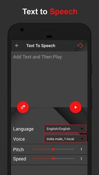 AudioLab screenshot 6