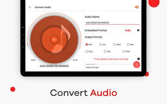AudioLab ảnh chụp màn hình 11