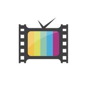 影視大全-永久免费韓劇、電影、美劇、日韓劇、英劇、動漫手機/平板影視APP biểu tượng