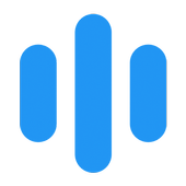 Hive Work icon