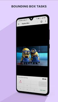 Hive Work screenshot 3