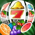 Combo x3 (Match 3 Games)