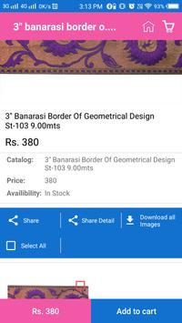 HJariwala screenshot 1