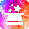 Magic Dynamic Wallpaper — HD mobile theme APK