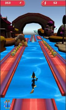 Looney Toons : Dafy screenshot 3