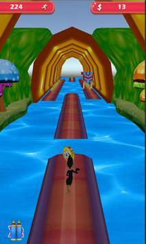 Looney Toons : Dafy screenshot 1