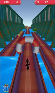 Looney Toons : Dafy screenshot 2
