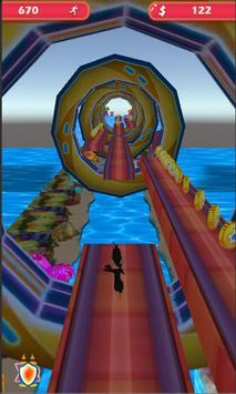 Looney Toons : Dafy screenshot 4