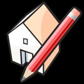 Sketchup Pro Basic icon
