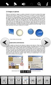 Sketchup Pro Basic poster