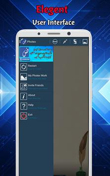 Photex Basic screenshot 16