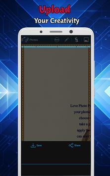 Photex Basic screenshot 5