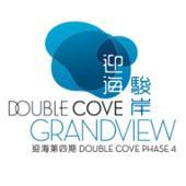 i-DoubleCove-GrandView icon