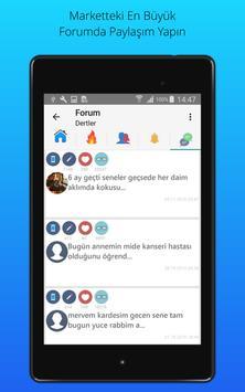 Derya Abla - Kahve Falı screenshot 13