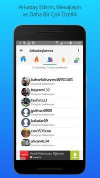 Derya Abla - Kahve Falı screenshot 4