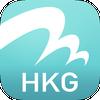 HKG My Flight (Official) simgesi