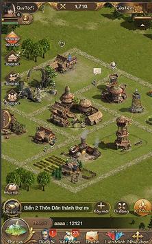 Anh Nông Dân Đừng Hung Hăng screenshot 5