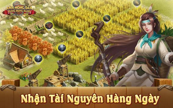 Anh Nông Dân Đừng Hung Hăng screenshot 1
