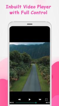 Jet Save - Video Downloader for Instagram & IGTV🚀 screenshot 17