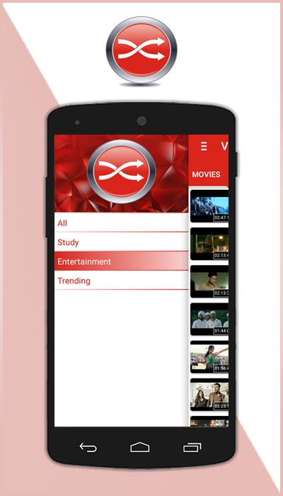 Vtube For Android Apk Download