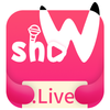 My Show icon