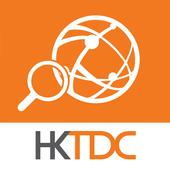 HKTDC Marketplace simgesi