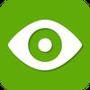 Hidden Eye icône