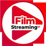 Film Streaming VF APK
