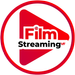 Film Streaming VF APK