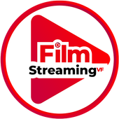 Film Streaming VF for Android - APK Download