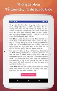 Bói Bài Tarot Hằng ngày screenshot 5