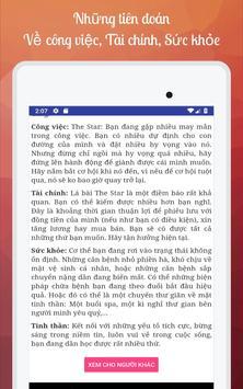 Bói Bài Tarot Hằng ngày screenshot 8