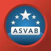 ASVAB icon