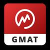 ikon Manhattan Prep GMAT