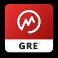 Manhattan Prep GRE Review