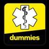 EMT Exam for Dummies 图标