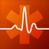 ECG EKG Mastery 아이콘