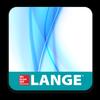 Nurse Anesthesia CRNA Review simgesi