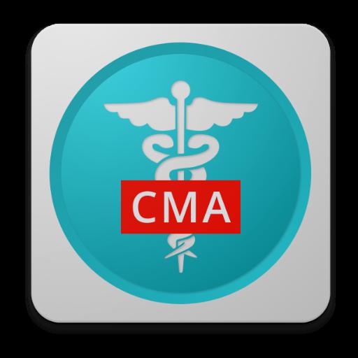 Certified Medical Asst Mastery