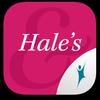 Hale's Medications & Mothers' Milk biểu tượng
