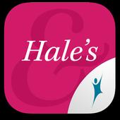 Hale's Medications & Mothers' Milk simgesi