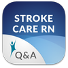 Stroke Certified Registered Nurse Study Guide иконка