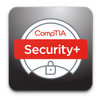 CompTIA Security+ by Sybex icono