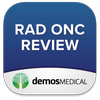 Radiation Oncology Exam Review icon