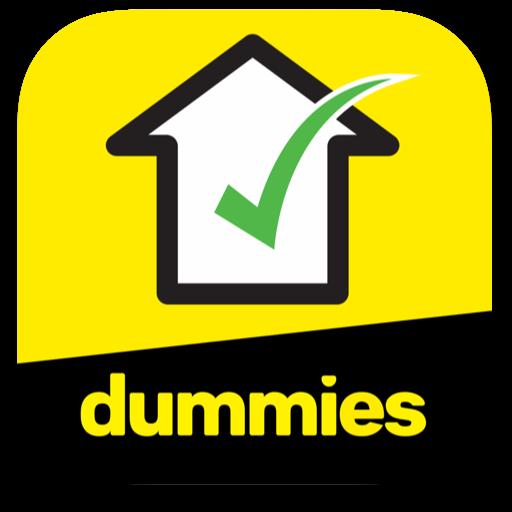 Real Estate Exam Prep For Dummies